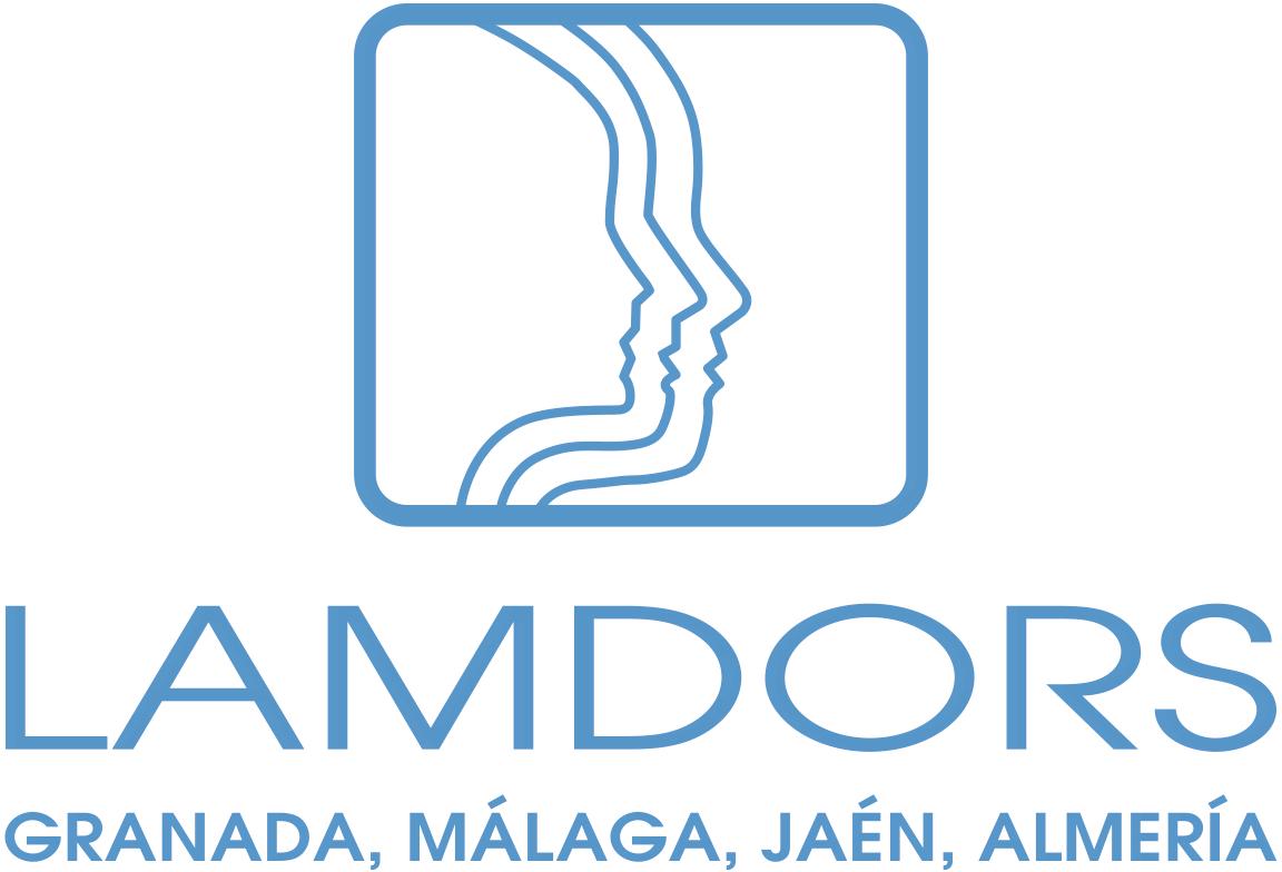 Lamdors Granada - Málaga - Jaén - Almería